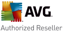 AVG Authorized Reseller